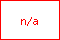 BMW X3 2.0d sDrive18 Business *Euro6 *GPS *Leder